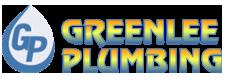Plumbing Professional in Suwanee, GA